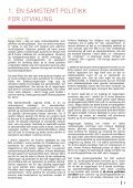 FORTSATT USTEMT - Page 5