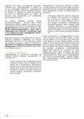 FORTSATT USTEMT - Page 6