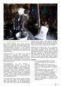 FORTSATT USTEMT - Page 7
