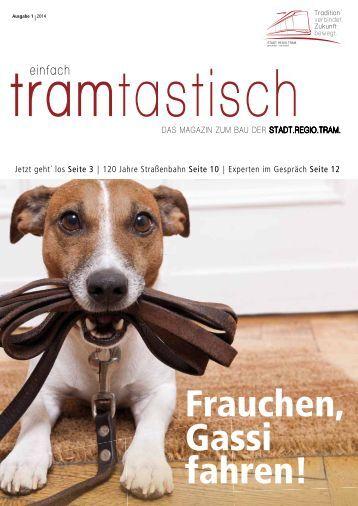 Tramtastisch-01-2014