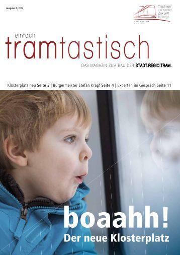 Tramtastisch-02-2014