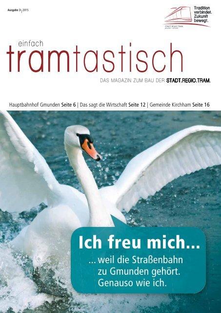 Tramtastisch-03-20115
