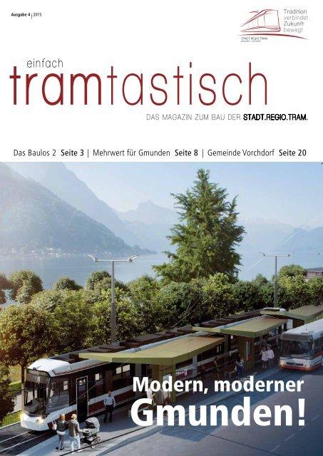Tramtastisch-04-2015