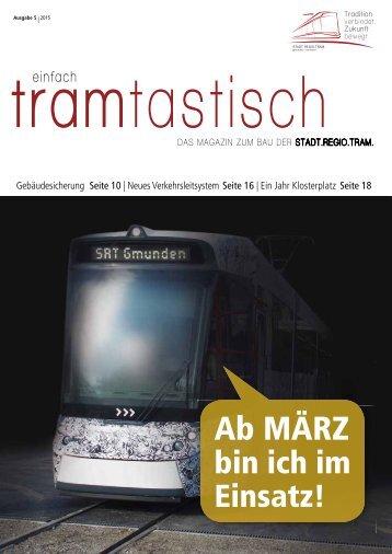 Tramtastisch-05-2015