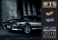 MTS_Car_Care_Solution_2016_CH_FR