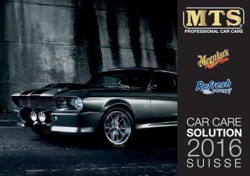 MTS_Car_Care_Solution_2016_CH_FR