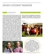 Framania Ausgabe September  2016 - Seite 4