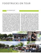 Framania Ausgabe September  2016 - Seite 7