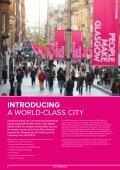 CITY - Page 2