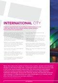CITY - Page 6