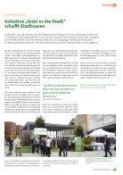 kommunalinfo24 4/2016 - Seite 3