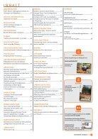 kommunalinfo24 4/2016 - Seite 5