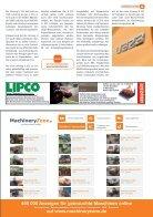 kommunalinfo24 4/2016 - Seite 7