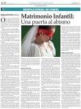 LAS INSTITUCIONES ZAMBRANO - Page 6