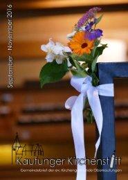 Kirchenstift 16_09_01_
