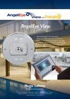 AngelEye View - Seite 2