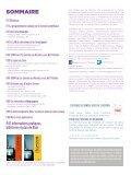 PARTIR - Page 2