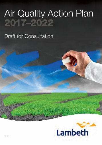 draft-air-quality-action-plan-consultation-document_0