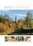 Zwieseler Gastgeberverzeichnis 2014 - Seite 6