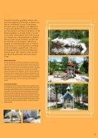 Zwieseler Gastgeberverzeichnis 2014 - Seite 7