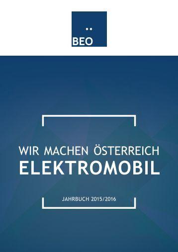 BEOE-Jahrbuch-2016