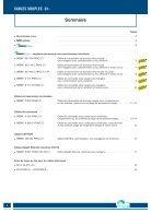 Câbles souples C1 - Page 2