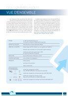 Câbles souples C1 - Page 3