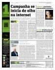 É OURO! - Page 2
