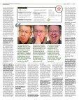 É OURO! - Page 7