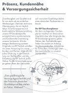 RP Taschenplaner_DE - Page 5