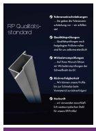 RP Taschenplaner_DE - Page 6