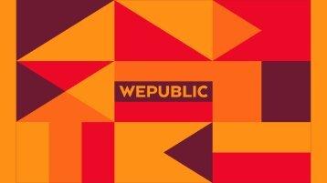 Wepublic_Sunum_eğitim1gun
