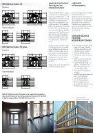 wärmegedämmte Systeme DE - Page 3