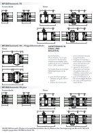 wärmegedämmte Systeme DE - Page 5