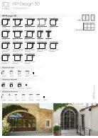 nicht wärmegedämmte Systeme DE - Page 4