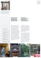 FINELINE DE - Page 5