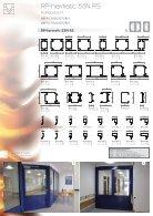 Brandschutzflyer DE - Page 4