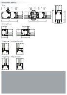 Brandschutzflyer DE - Page 5