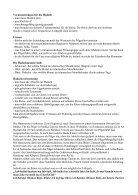 Der Gottesdienst im Islam Die Pilgerfahrt www.assira-verlag.de - Seite 2