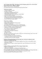 Der Gottesdienst im Islam Die Pilgerfahrt www.assira-verlag.de - Seite 3