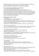 Der Gottesdienst im Islam Die Pilgerfahrt www.assira-verlag.de - Seite 4