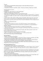 Der Gottesdienst im Islam Die Pilgerfahrt www.assira-verlag.de - Seite 5