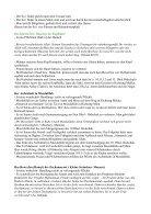 Der Gottesdienst im Islam Die Pilgerfahrt www.assira-verlag.de - Seite 6