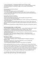 Der Gottesdienst im Islam Die Pilgerfahrt www.assira-verlag.de - Seite 7