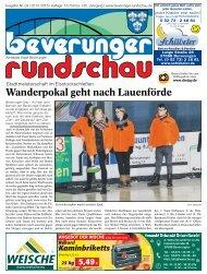 Beverunger Rundschau 2016 KW 03