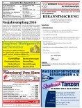 Beverunger Rundschau 2016 KW 03 - Seite 2