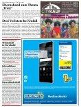 Beverunger Rundschau 2016 KW 03 - Seite 3