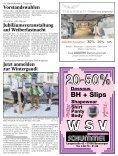Beverunger Rundschau 2016 KW 03 - Seite 5