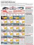 Beverunger Rundschau 2016 KW 03 - Seite 6