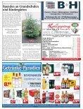 Beverunger Rundschau 2016 KW 03 - Seite 7
